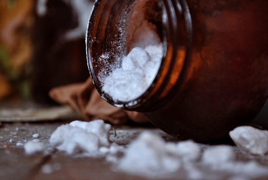 Drogas sintéticas - Adicción a drogas sintéticas- Centro de desintoxicación en Madrid - Metta Alpha - MettaAlpha - Centro de desintoxicación - Método Alpha