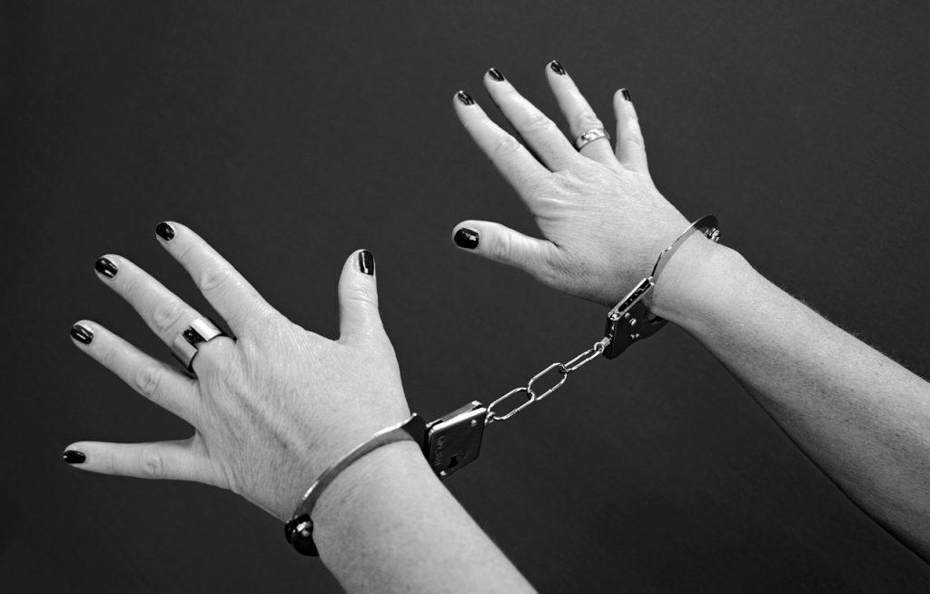 Sexo - Adicción al Sexo - Centro de desintoxicación en Madrid - Metta Alpha - MettaAlpha - Centro de desintoxicación - Método Alpha