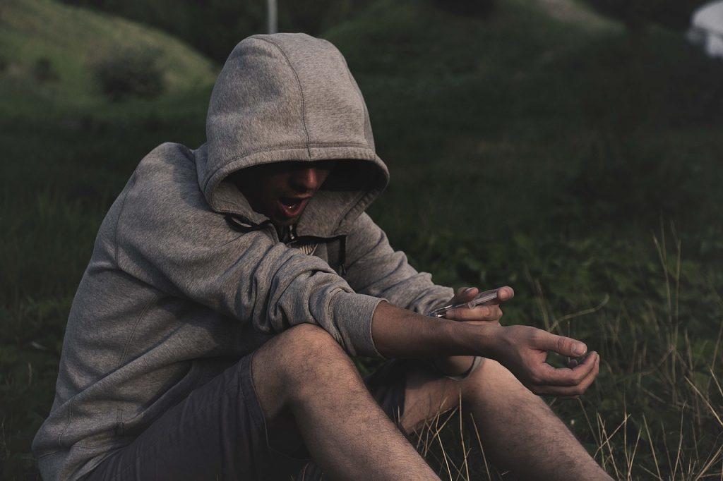 10 adicciones mas frecuentes - Centro de desintoxicación en Madrid - Metta Alpha - MettaAlpha - Centro de desintoxicación