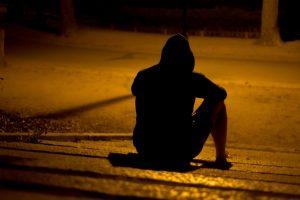 Síntomas de la drogadicción - Centro de desintoxicación en Madrid - Metta Alpha - MettaAlpha - Centro de desintoxicación - Método Alpha
