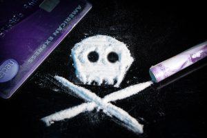 La adicción es hereditaria - Cocaína - Adicción a la cocaina - Centro de desintoxicación en Madrid - Metta Alpha - MettaAlpha - Centro de desintoxicación - Método Alpha