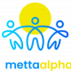 cropped-cropped-cropped-método-alpha-logo-Recuperado-01.png